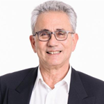 Philippe Kourilsky