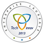 logo_Label_Techinnov_2013