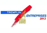logo_Templin_entreprise_2013