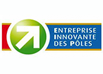 logo_label_entreprise_innovante_pole_competitivite