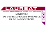 logo_laureat_ministere_recherche_2009