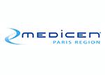 logo_pole_competitivite_medicen